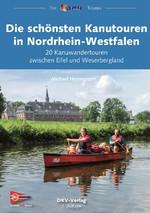 NRW Kanu-Wandertouren