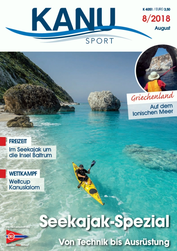 http://www.kanu-verlag.de/go/dkvgmbh/_ws/mediabase/images/modules/products/pic/691808_KANU-SPORT_Cover_Ausgabe_August_2018.jpg