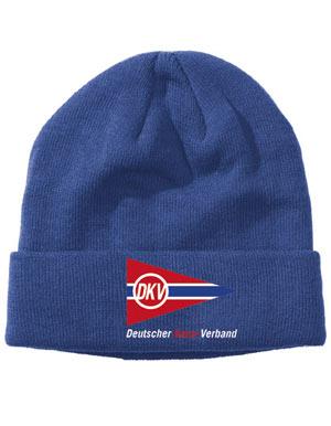 DKV-Mütze