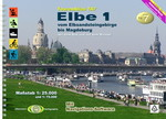 Tourenatlas Elbe 1 TA7