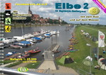 Tourenatlas Elbe 2 TA8