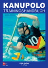 KANUPOLO Trainingshandbuch