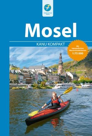 Zubehör Ruder- & Paddelboote Spreewald Kanu Kompakt
